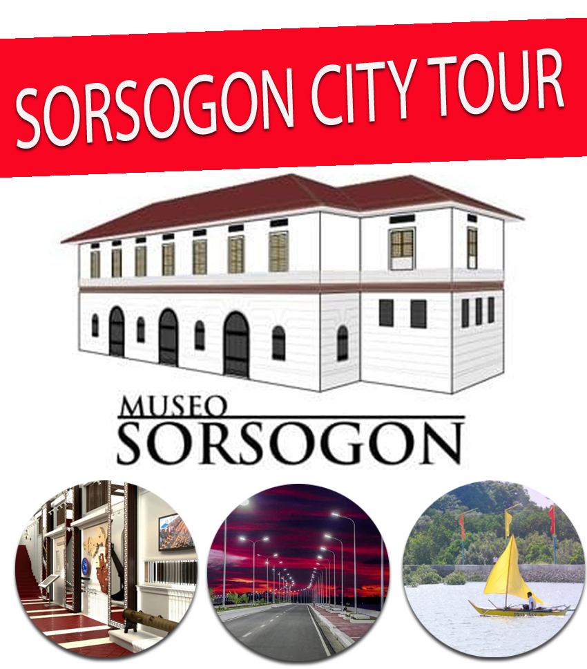 SORSOGONTOUR copy